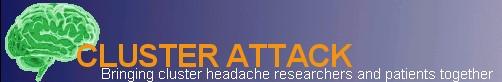 Logo_clusterattack.jpg