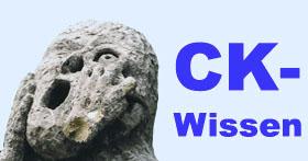 CK-Wissen-Forum