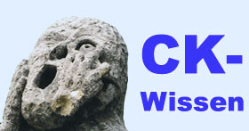 Das Forum zu den Cluster-Kopfschmerz-Wissenseiten https://www.ck-wissen.de/