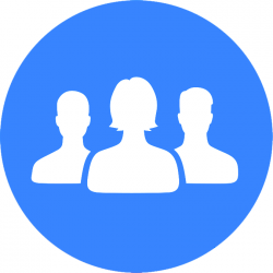 Facebook Gruppe: Cluster-Kopfschmerz-Wissen